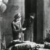 """Die letzten Nachrichten des Massenmörders Adolf Hitler aus dem """"Führerbunker"""""""