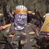 Die Fatah bereitet sich auf Krieg mit Israel vor