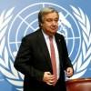 """Israel kritisiert den UN-Generalsekretär für die Verurteilung der """"israelischen Besatzung"""""""