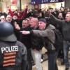 Deutschland: In Flüchtlingsheimen grassiert die Gewalt