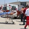 PA verhindert medizinische Hilfe in Israel für Gaza-Bewohner