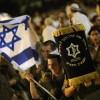 Schmini Azereth und Simchath Torah, das Fest der Torahfreude