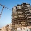Neue Daten belegen israelischen Bauboom in Judäa und Samaria