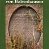 Zeitzeuge in Israel gesucht. Alte Synagoge Babenhausen/Hessen