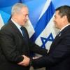 Honduras Präsident Hernández wird nicht am 70. Unabhängigkeitstag von Israel teilnehmen
