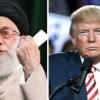 Trump: Das Schicksal des iranischen Atomabkommens hängt an der UNO-Überwachung