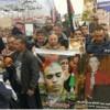 Analyse: Konzessionen an Palästinenser – beenden oder entzünden sie Terrorismus?