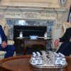 Liberman fordert die USA auf sich von UN-Organisationen zurückzuziehen