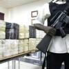 Jagd auf die Drogenmafia in den 1980-er Jahren: Aufzeichnungen von US-Piloten aus Belize