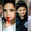 Französische Juden gedachten dem fünften Jahrestag des Terrorangriffs in der Toulouse-Schule