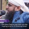 Dschihadis Leben auf Kosten des Sozialstaats des Europas das sie zu zerstören gelobt haben