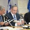 Netanyahu und Kahlon erreichen Kompromiss; Keine neuen Wahlen