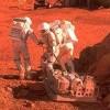 Israelische Technik soll Astronauten im Weltraum schützen