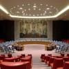 Israel lehnt die Zusammenarbeit mit den Vereinten Nationen ab