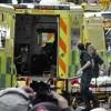 Israel kondoliert Großbritannien nach dem islamischen Terrorangriff