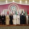 Arabische Liga widersetzt sich dem Umzug der US-Botschaft nach Jerusalem