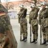 Rabbiner sollen als Feldseelsorger in der deutschen Armee dienen