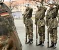Deutschlands Armee soll nach 100 Jahren wieder Militärrabbiner haben