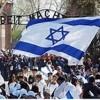 Juden aus 50 Ländern nahmen in Auschwitz am Marsch des Lebens teil