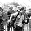 Miklós Klaus Rózsa  – Staatsverbrechen Fotografie
