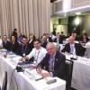 Willkommen bei den Jew-nited Nations: Dem WJC-Plenum in New York