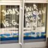 Drastische Zunahme gewalttätiger antisemitischer Angriffe in Berlin