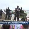 Analyse: Kann Israel die Hamas besiegen ohne sie zu stürzen?