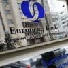EU wird sich den US-Sanktionen gegen den Iran wahrscheinlich nicht widersetzen