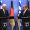 Netanyahu: Ausländische Politiker können entweder mich oder linke Gruppen treffen