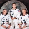 Zivile Operationen der Luftfahrt: Space Shuttle Mission 11 – Rückkehr zur Erde