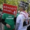 Irland verschiebt die Abstimmung über Boykott-Gesetz nach israelischem Protest