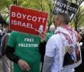 Europäische akademische Vereinigung sagt aus Angst vor BDS Konferenz in Israel ab