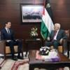 Quellen: Palästinenser enttäuscht über die Ergebnisse des Treffen mit den US-Gesandten