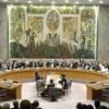 Arabische Liga lehnt Israels Kandidatur für den Sitz im UN-Sicherheitsrat ab