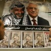 Arabische Staaten für die volle palästinensische UN-Mitgliedschaft