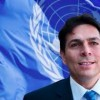 """Danon: Aufruf für UN-Friedenstruppe in Gaza ist """"heuchlerisch"""""""