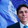 Danon sagt der UNO: PA unterzeichnet Abkommen mit Hamas aber nicht mit Israel