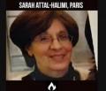 Macron unter Beschuss wegen Kritik am Fall der in Paris ermordeten Jüdin