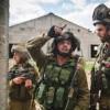 IDF-Soldaten konfiszieren Hamas und PA Terror-Gehälter