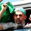 Das palästinensische Perpetuum mobile