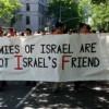 Ausländische Regierungen finanzieren immer noch linke NGOs in Israel