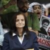 Verurteilte palästinensische Terroristin verliert die US-Staatsbürgerschaft