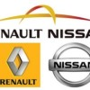 Renault-Nissan gründet Technologie-Innovationslabor in Israel