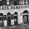 Die Sorgen der österreichischen Juden in Wien im November 1938: Politisches Maximum, praktisches Minimum
