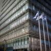 Für Israel ist Misserfolg keine Option