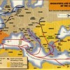 Die vergessenen Flüchtlinge: Vom jüdischen Königreich zum Dhimmitum Teil 1