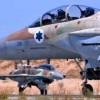 Nach Reketenangriff zerstörte Israel 50 iranische Ziele in Syrien