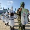 Shin Bet deckt Hamas Frauen-Terrorzelle in Hebron auf