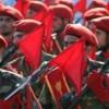 Analyse: Stehen Israel und der Iran am Rande eines Krieges?