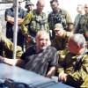 """Israel warnt vor """"viel härterer"""" Reaktion wenn die Gaza-Unruhen weitergehen"""